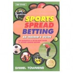 Advantages of Sports Spread Betting